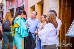 Feria de Trujillo