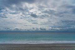南迴公路 (eHsuan) Tags: 台南 a7iii a73 a7m3 taiwan tainan 台灣 travel 旅行 旅遊 outdoor walk chinese 台東 東部 海 sea 雲 cloud