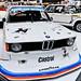 BMW 320 Gr.V 1976