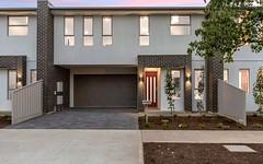 29 Urrbrae Terrace, Plympton SA