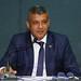 Deputado Coronel Alexandre Quintino - Comissão de Justiça - 07.05.2019