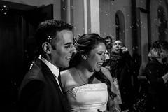 Newlyweds (pusadolfo) Tags: 2019 boda caro casamiento fiesta montevideo party sebas uruboda uruguay