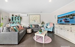7/51 Hall Rd, Carrum Downs VIC
