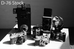 DevTest_D76Stock (Mark Dalzell) Tags: black white developing test bw nikon f3 f3hp kodak tmax tmax400 film xtol sprint sprintsystems d76 rodinal hc110 diafine caffenol stand standdevelop standdevelopment fpp filmphotographyproject