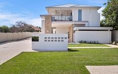 113 Bago View Drive, Rosewood NSW