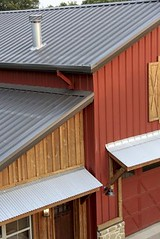 We Are Best Roofing Companies In Austin Tx (capitalsiding) Tags: roofing companies austin tx