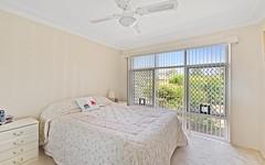 101 McEvoy Street, Umina Beach NSW