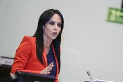 IMG_7188 (Asamblea Nacional del Ecuador) Tags: asambleanacional asambleaecuador sesióndelpleno sesión 592