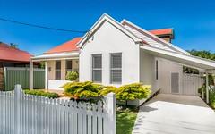 6 Seaforth Avenue, Woolooware NSW