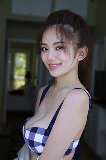 伊東紗冶子 画像4