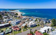 7/105 Ocean Parade, Blue Bay NSW