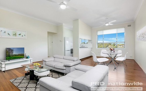 15/229-231 King Georges Rd, Roselands NSW 2196