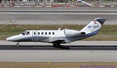 OE-FAF LMML 07-05-2019 Private Cessna 525 Citation CJ2 CN 525A-0195 (Burmarrad (Mark) Camenzuli Thank you for the 18.9) Tags: oefaf lmml 07052019 private cessna 525 citation cj2 cn 525a0195