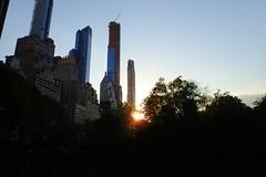 P5070062 (Vagamundos / Carlos Olmo) Tags: nuevayork newyork usa eeuu vagamundos vagamundos19 vagamundos19usa oneworld tradecenter mirador memorial observatorio 11s sept11