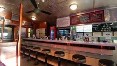 Jiggers Diner (jimmywayne) Tags: rhodeisland eastgreenwich jiggersdiner historic diner kentcounty
