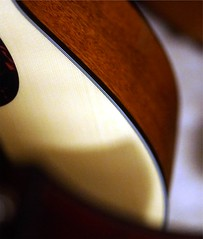 Guitar Art II (Fojo1) Tags: music musical instruments guitars abstractphotography
