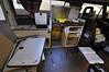 DSC_6220 (valvecovergasket) Tags: vanagon vw van camper camp remodel volkswagen westfalia westy