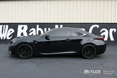 Lexus RC-F with 19in Niche Gamma Wheels (Butler Tires and Wheels) Tags: lexusrcfwith19innichegammawheels lexusrcfwith19innichegammarims lexusrcfwithnichegammawheels lexusrcfwithnichegammarims lexusrcfwith19inwheels lexusrcfwith19inrims lexuswith19innichegammawheels lexuswith19innichegammarims lexuswithnichegammawheels lexuswithnichegammarims lexuswith19inwheels lexuswith19inrims rcfwith19innichegammawheels rcfwith19innichegammarims rcfwithnichegammawheels rcfwithnichegammarims rcfwith19inwheels rcfwith19inrims 19inwheels 19inrims lexusrcfwithwheels lexusrcfwithrims rcfwithwheels rcfwithrims lexuswithwheels lexuswithrims lexus rcf lexusrcf nichegamma niche 19innichegammawheels 19innichegammarims nichegammawheels nichegammarims nichewheels nicherims 19innichewheels 19innicherims butlertiresandwheels butlertire wheels rims car cars vehicle vehicles tires