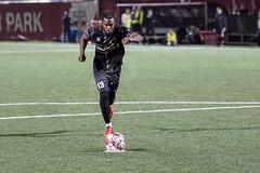 2019 05 07  USOC RBU23 vs FC Motown-0610 (Bob_Larson_Jr) Tags: usoc2019 usopencup montclair motownredbullsrbnynyrbu23madison soccerfootballfutbolfc