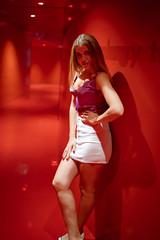 The Red Room (pankaj.anand) Tags: 2019 2019portrait uktrain golden hair russian ladki seattle union unitstation universitystationseattle washington sony sonya7iii sonya73 85mm 85mmf18 portrait portraits sonyportraits winters stairs night nightshoot portrait2019 goldenhari goldenhair beautifulladki beautifulindiangirls beautifulgirl beautifulgirlportrait beautiful goldenhairgirl ukrain russiangirl godox godoxflash godoxv860ii cherry cherryblossoms blossoms uw uwquad quadatuw quad university univerysityofwashington denim jeans denimjacket naturallightportrait naturallight redtop whiteshortdress white library public redbra
