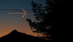 Pico Sacro (Noel F.) Tags: sony a7r iii a7riii voigtlander 110 apo pico sacro boqueixon galiza galicia
