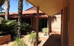 Unit 24/21 Hutchinson Road, Gawler East SA