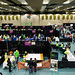 Fourth Annual STEMCON Draws Crowds to College of DuPage 253