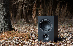 PSB updates their popular Alpha speaker range with new drivers and lower prices (Read News) Tags: tech news alpha drivers popular prices psb range speaker tecnology tegnology updates