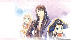 Tales-of-Vesperia-Definitive-Edition-080519-001