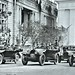 women drivers of wounded 1st Div. Parade, Washington DC 9-17-19 NARA111-SC-63859