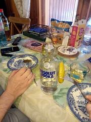 International Workers' Day (m_y_eda) Tags: 瓶子 瓶 ขวด കുപ്പി ಬಾಟಲಿ సీసా புட்டி بوتڵ بوتل بطری פלאש בקבוק шише пляшка лонхо лаг бутылка бутилка боца φιάλη tecontli sticlă şişe shishja pudele pudel molangi láhev gendul garrafa flesj fles flassche flaske flaska flasche fläsch dhalo chai butelka butelis buteli buteglia buidéal buddel boutèy bouteille bottle bottiglia botol botila botelo botella botelkė botal bosa boca bhodhoro absolut