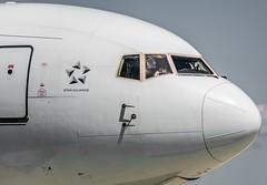 Air Canada 767-300ER YYZ/CYYZ (Sonny Photography) Tags: aircanada 767300er 763 767 plane aircraft vehicle planespotting planespotter planespotters avgeek aviationnerd yyz cyyz
