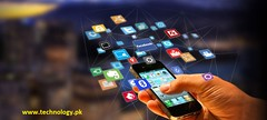 Latest Mobile Updates and News (aliharis6625) Tags: latestmobilenewsupdatespakistan