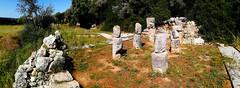 Trascendences... (ainvar12 ...>^.^<...) Tags: perec history historia baleares mallorca island photojournalism culture landscape trip travel rural arqueologia talayotico
