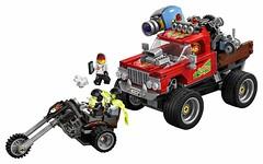 70421 Truck 8