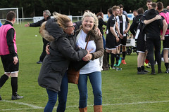 109 (Dale James Photo's) Tags: marlow united football club old bradwell fc berks bucks fa senior trophy county cup final association northcourt road abingdon bbfacountycups non league