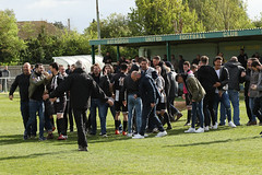 107 (Dale James Photo's) Tags: marlow united football club old bradwell fc berks bucks fa senior trophy county cup final association northcourt road abingdon bbfacountycups non league