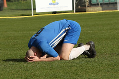 103 (Dale James Photo's) Tags: marlow united football club old bradwell fc berks bucks fa senior trophy county cup final association northcourt road abingdon bbfacountycups non league