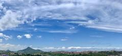 Nubes y claros (eitb.eus) Tags: eitbcom 1755 g149684 tiemponaturaleza tiempon2019 bizkaia barakaldo albertozorrilla