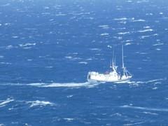 P1080790 (jesust793) Tags: mar sea olas barcos ships