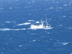 P1080794 (jesust793) Tags: mar sea olas waves barcos ships