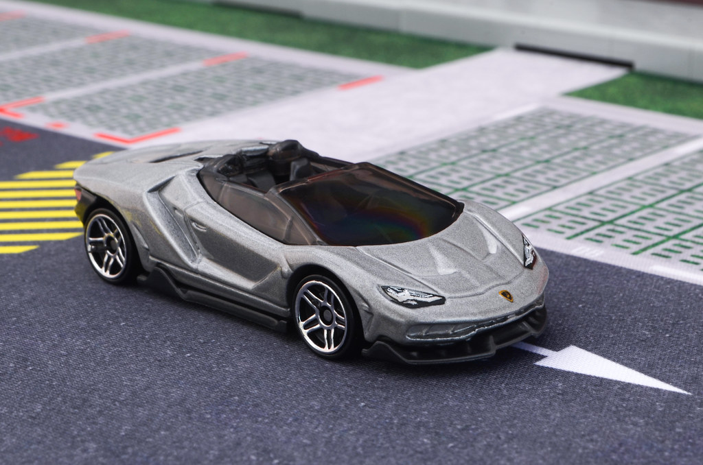 The World S Newest Photos Of Hotwheels And Lamborghini Flickr Hive