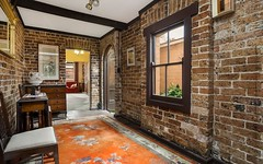 93 Hargrave Street, Paddington NSW