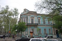Одеса, Травень 2019 InterNetri Ukraine 028