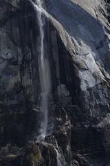 Yosemite blue (baro-nite) Tags: yosemitenationalpark waterfall pentax k1 mirex tiltshift smcpentaxa645135150mm iridientdeveloper