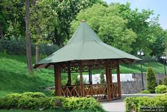 Стамбульський парк, Одеса, травень 2019 InterNetri Ukraine 327