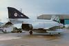 F-4J(UK) ZE361 'P' 74(F) Squadron