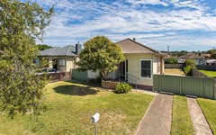 22 Penman Street, New Lambton NSW