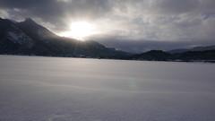 Winter Hochlerch (Aah-Yeah) Tags: winter hochlerch grassau marquartstein achental chiemgau bayern