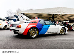 1979 BMW M1 Procar at the 2019 Goodwood 77th Members Meeting (Dave Adams Automotive Images) Tags: 2019 70200 77mm 77thmembersmeeting automotive automotivephotography car carvintage cars chichester classiccar classicdriver daai daveadams daveadamsautomotiveimages driveclassic driveclassics drivetastefully dukeofrichmond goodood goodwoodmembersmeeting iamnikon lordmarch membersmeeting motorsport motorsportphotography nikon paddock petrolicious pistonheads racing sigma sigmaart vintage vintagecar wwwdaaicouk april 06 goodwood 77th members meeting classicsportscar goodwoodstyle grrc sportscarsociety carlifestyle blacklist sportscarscaroftheday luxurycars vintageracing joyofmachine classicsdaily caroftheday carpics